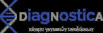 DiagNosticA - ΑΜΕΑ